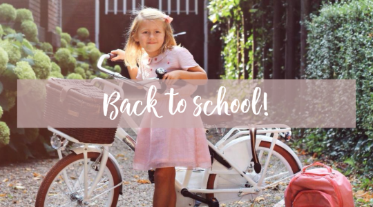 back 2 school, young living, blooming blends