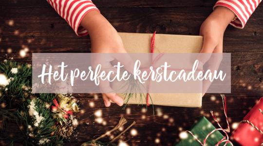 Kerstcadeau voor het gezin, Young Living, Blooming Blends, starterkit, kerstspray, welkomstpakket