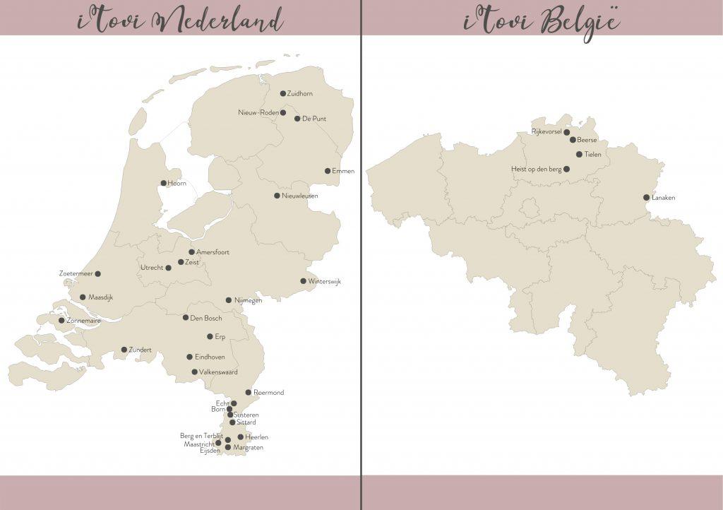itovikaart_nederlandbelgie